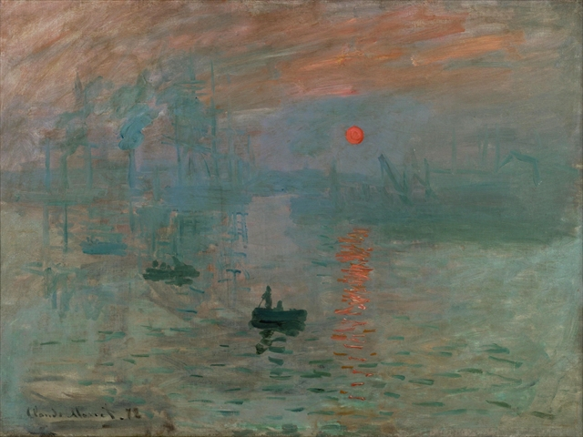 Monet_-_Impression,_Sunrise_R3