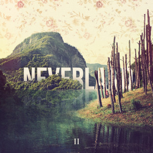 neverland-vol2_portfolio